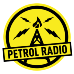 Petrol Radio Team